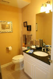 Construction/lott_townhouse_powderroom_resized.jpg